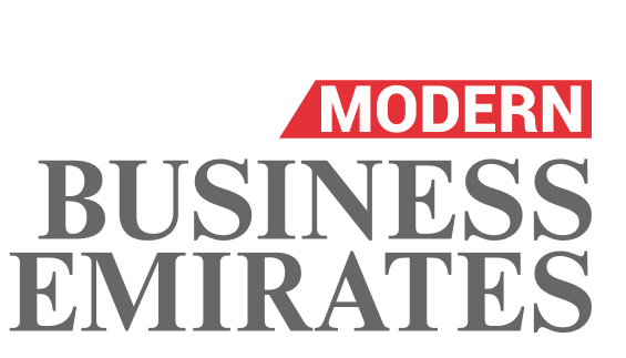 Modern Business Emirates