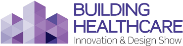 Building Healthcare