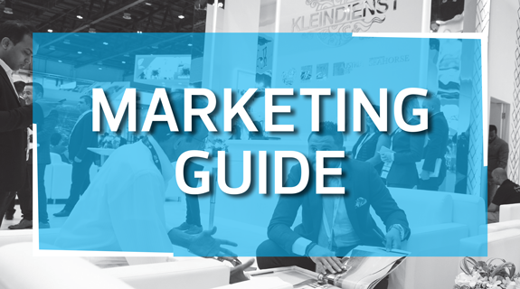 Cityscape Global Marketing Guide