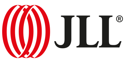 Headline Awards Sponsor - JLL