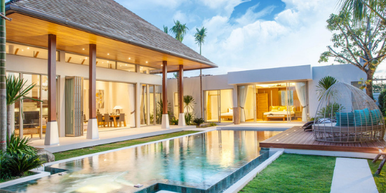 Cityscape Global | Dubai Real Estate Investment