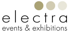 Electra events and exhibition