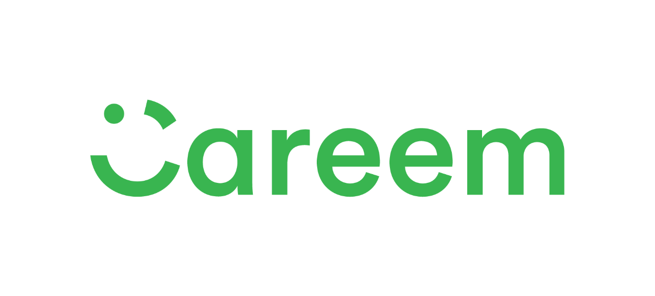 Careem at Cityscape Global 2018